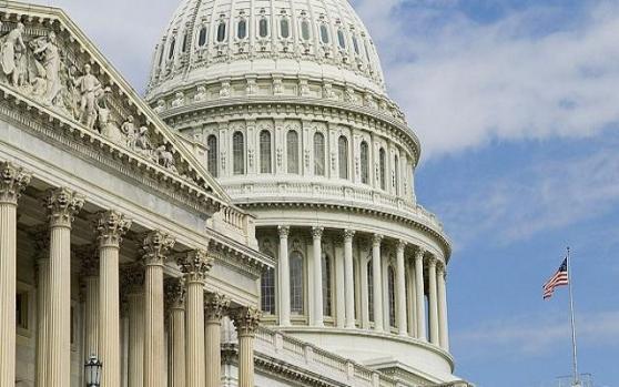 美国国会预测:美国GDP或降28%,失业率恐超10%,警惕市场再迎波动