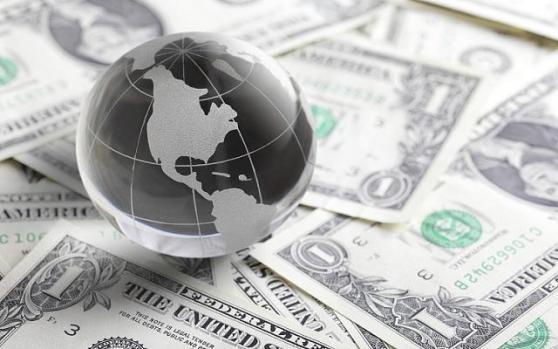 12月28日现货黄金、白银、原油、外汇短线交易策略
