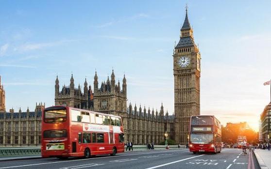 《内部市场法案》闯关英国下议院成功!获上议院批准阻力虽更大,仍要警惕意外通过后英镑大跌